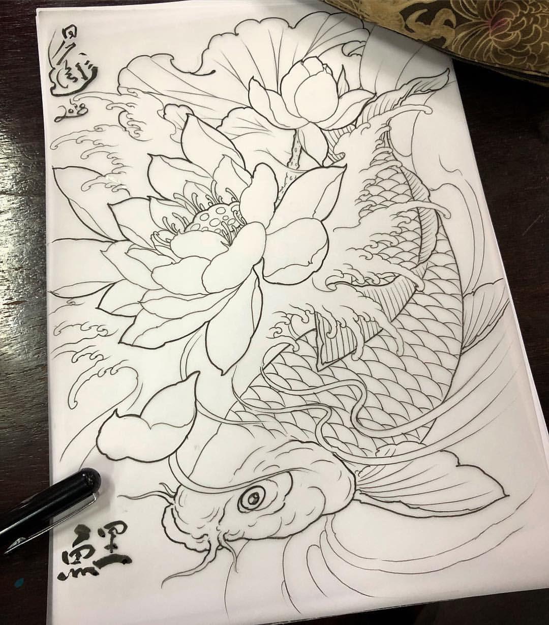 Another Day Down Galaxy Tattoo2 Redwoodtattoo Asiatattoosupply Worldfamousink Ionneedles Inkeez Japanese Tattoo Art Koi Dragon Tattoo Koi Tattoo Design