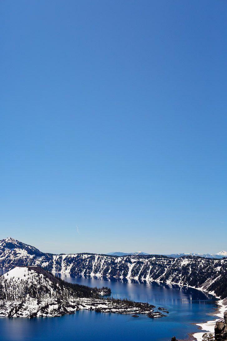 Tips for Visiting Crater Lake Oregon // Local Adventurer #craterlake #oregon #pnw #pacificnorthwest #traveloregon #usa #travel #outdoors #hiking #lake #craterlakeoregon Tips for Visiting Crater Lake Oregon // Local Adventurer #craterlake #oregon #pnw #pacificnorthwest #traveloregon #usa #travel #outdoors #hiking #lake #craterlakeoregon Tips for Visiting Crater Lake Oregon // Local Adventurer #craterlake #oregon #pnw #pacificnorthwest #traveloregon #usa #travel #outdoors #hiking #lake #craterlake #craterlakeoregon