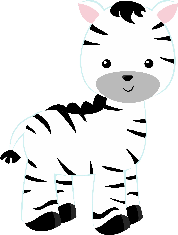 poster para quarto photo by flavoli minus invitation rh pinterest ca baby zebra clipart black and white cute baby zebra clipart