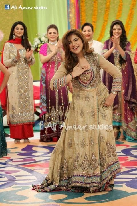 vulgarity in pakistani media Vulgarity of media in morning shows sheen javed is a pakistani model and always comes with some thing new this times she made a hot photo shoot of her with naeem akram.