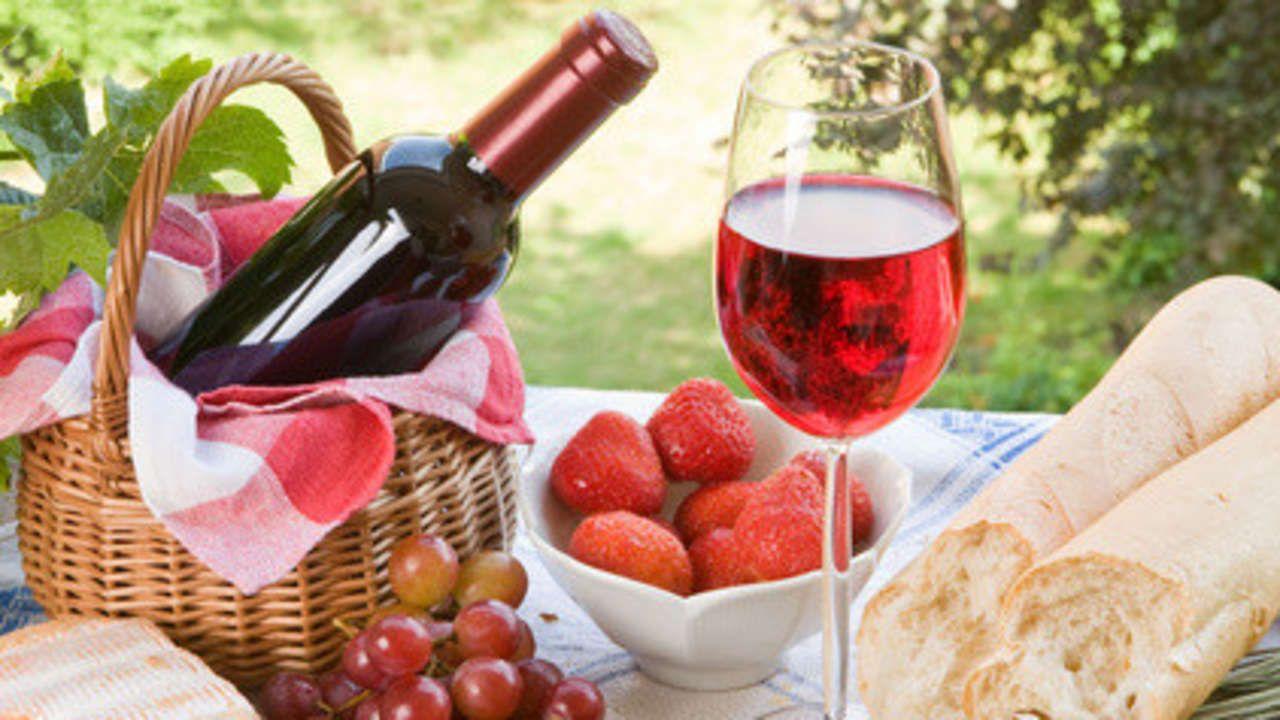LAMBECKS WEINKOLUMNE Douro-Weine aus Nordportugal
