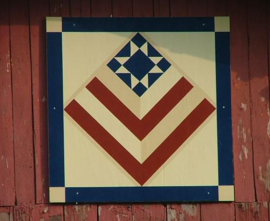 Quilt Barn Painted Barn Quilts Barn Quilt Designs Barn Quilt Patterns