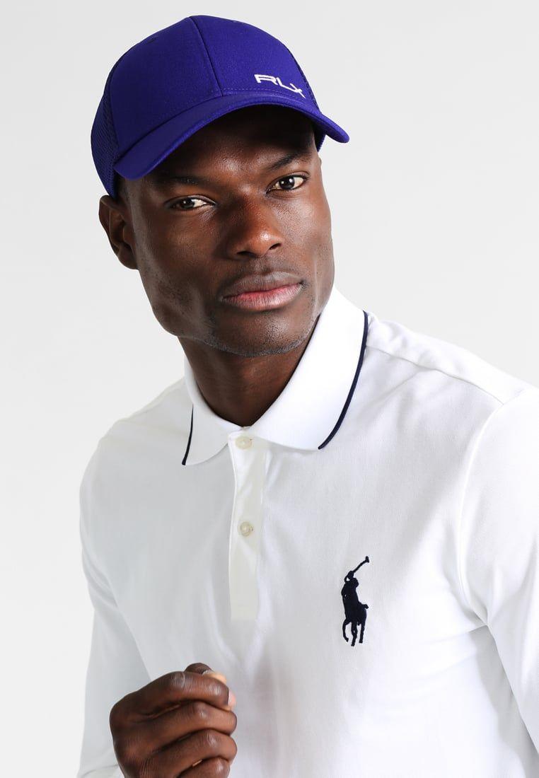 ¡Consigue este tipo de gorra de Polo Ralph Lauren Golf ahora! Haz clic para 423f9091dad