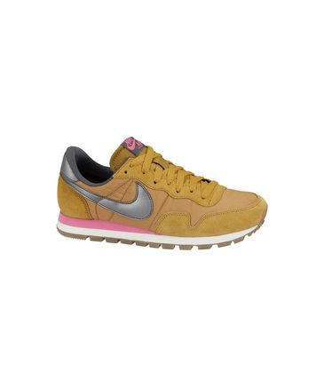 new product ce65d 579d4 Nike Sneaker fashion engelhorn sports shoes