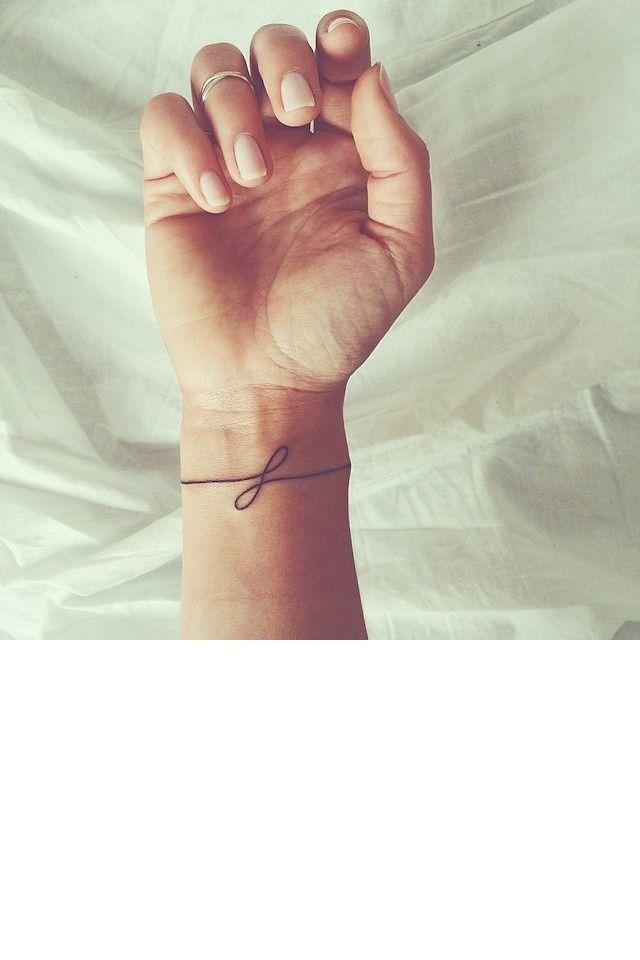 Pinterest 25 id es de tatouages pour habiller son - Creer son tatouage en ligne ...