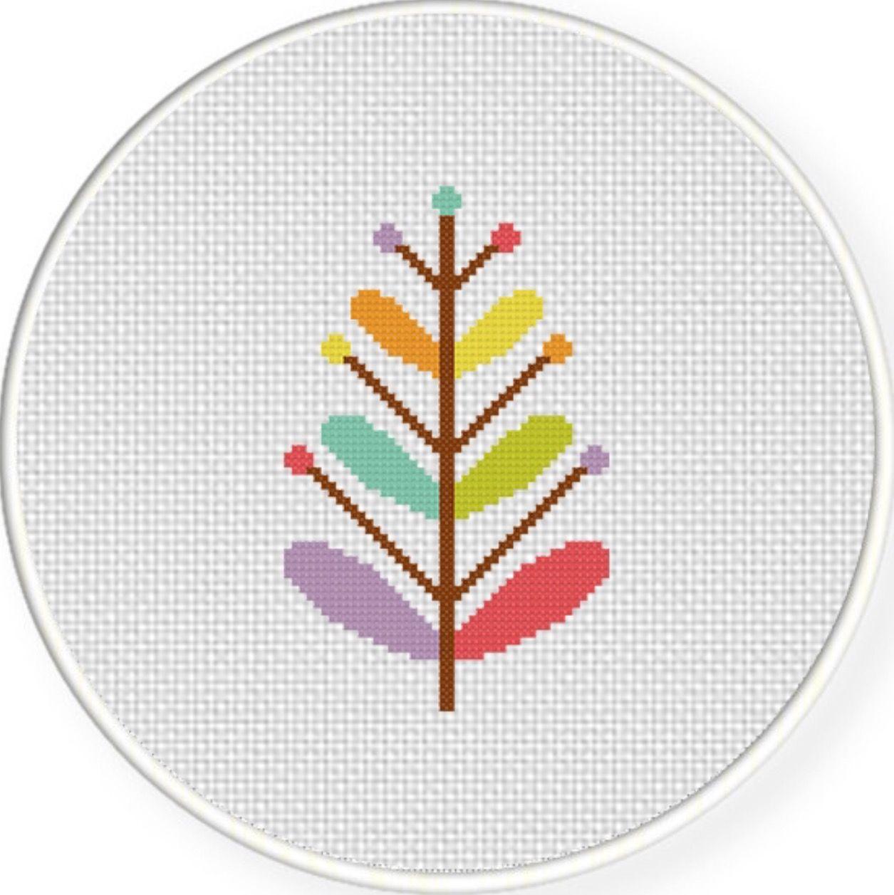 Pin by nida nassar on cute patterns pinterest cross stitch