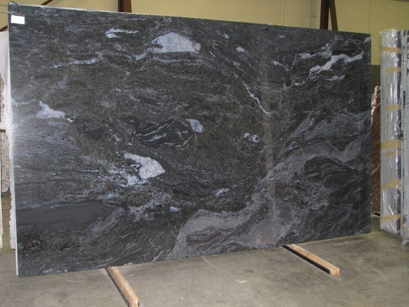 Grey Granite Countertops Colors