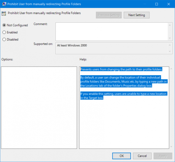 How To Fix Various Onedrive Errors On Windows 10 Windows Microsoft Office Online Settings App