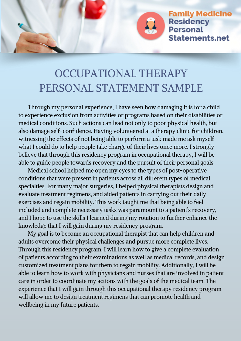 fa916b6c1abca66850b90044b550753b - How To Get A Masters Degree In Occupational Therapy