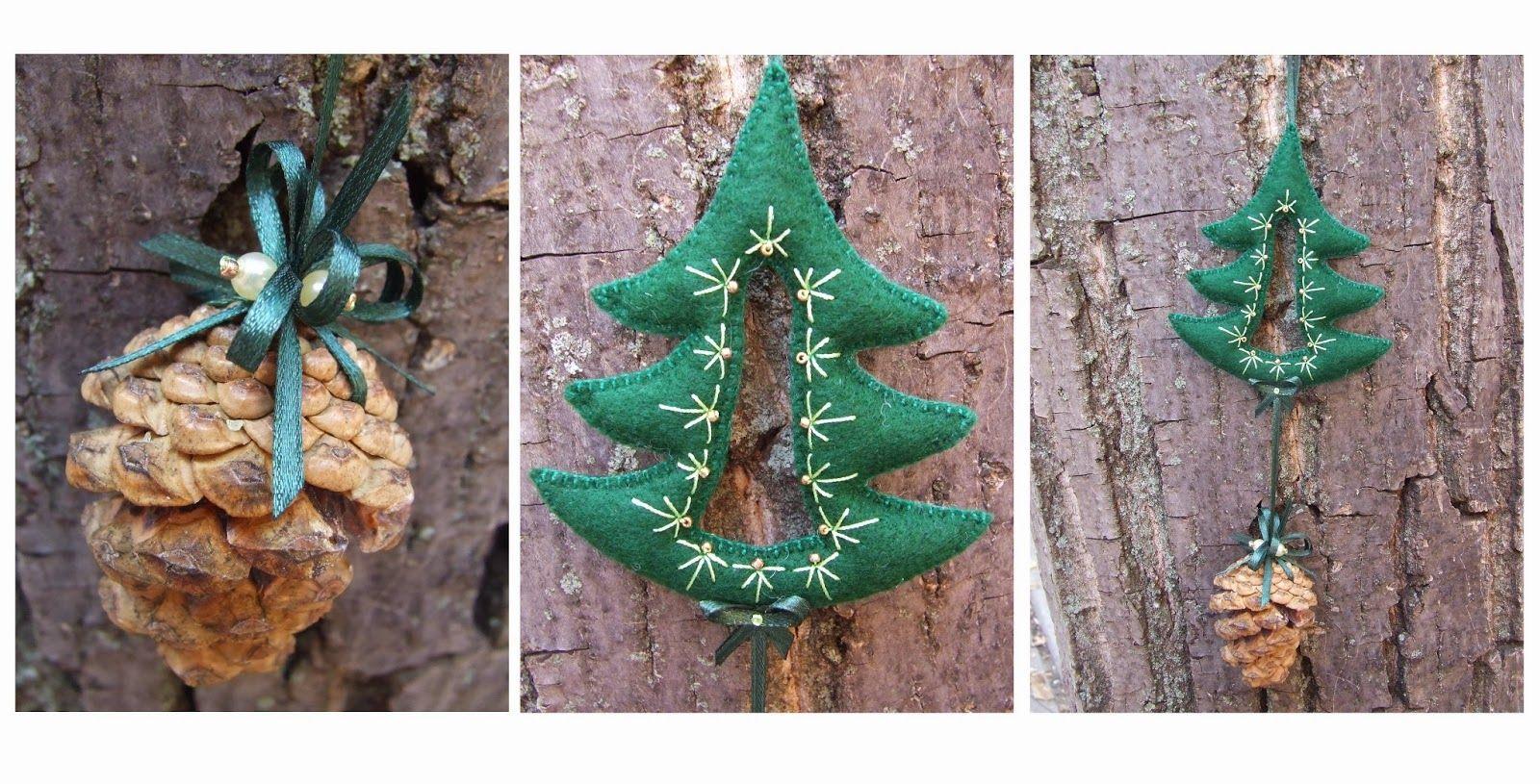 Foltos Boltos ficnivilága: Karácsonyi készülődés 2. / Christmas preparations 2.