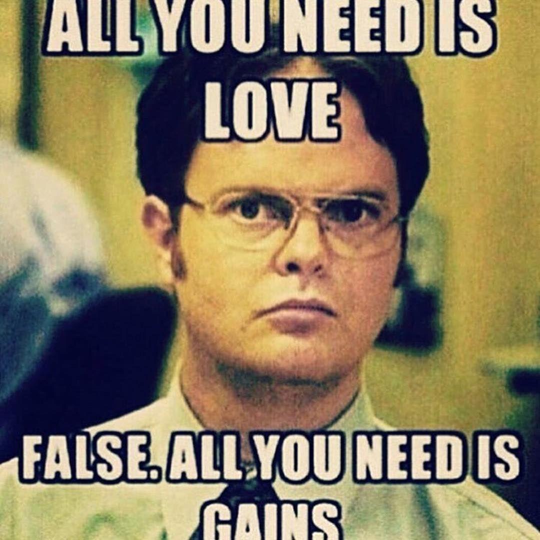 Iron Discipline Co On Instagram Singles Awareness Day Gym Gymrat Gymmemes Gymtime Gymflow Funny Me Workout Memes Funny Gym Memes Funny Gym Humor
