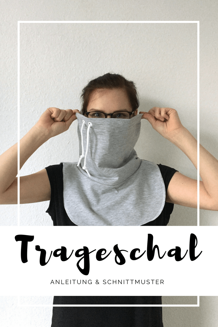 FAST FALL FEATURING LANG HOHE SALLY & #WIWT LINK UP! - #FALL #FEATURING #LINK ...   - Schwanger Kleidung -   # #Schwanger Kleidung