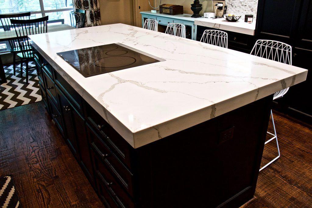 Merveilleux Furniture:Fabulous Quartz Countertops Cleveland Ohio Also Quartz Countertops  Durability Beautifying Kitchen Sets With Quartz