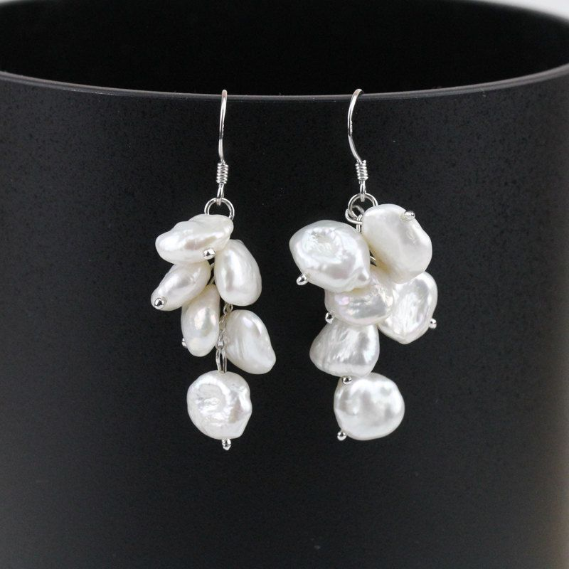 earrings c products pearl baroque stud blake studs