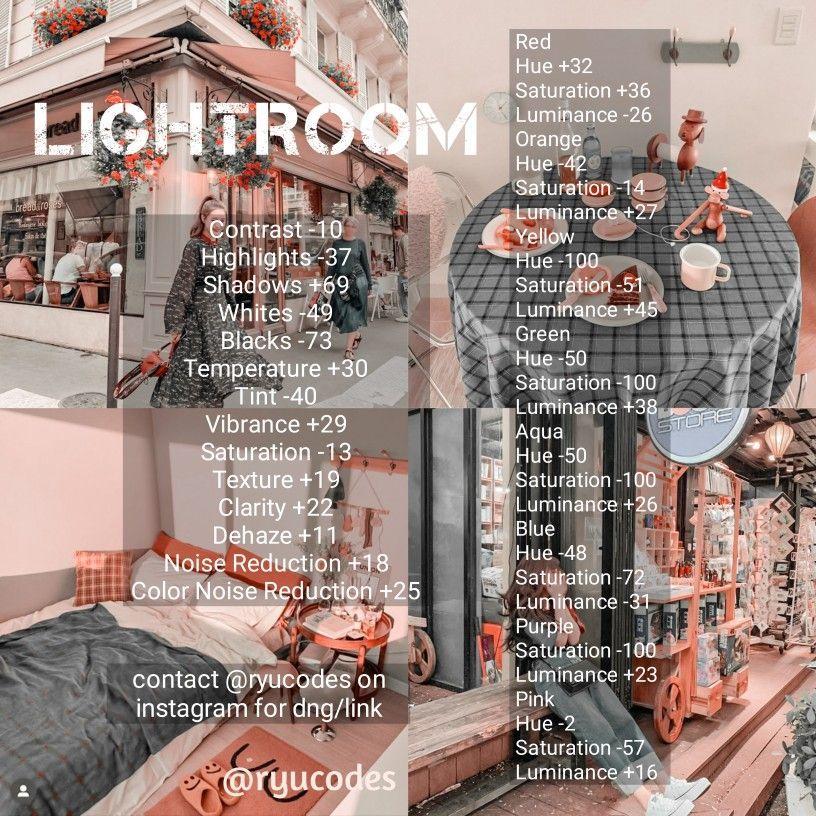 Lightroom preset (save = follow) -  #Lightroom #Lightroompresets #Lightroomfilters #Lightroomapp #photography   - #fallskirtoutfits #FOLLOW #Lightroom #photographyarticles #photographyawards #photographyessentials #photographyfilters #preset #Save #wildlifephotography
