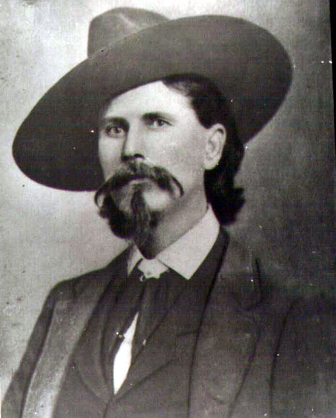 a biography of james wild bill butler hickok a folk hero of the american old west James butler hickok (1837-1876), better known as wild bill hickok, was a folk hero of the american old west his skills as a gunfighter and scout, along with his reputation as a lawman, provided.