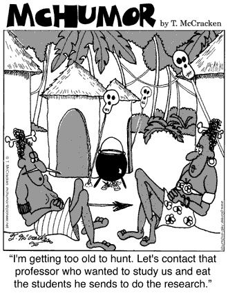 Forensic Anthropology Jokes Google Search Sociologia
