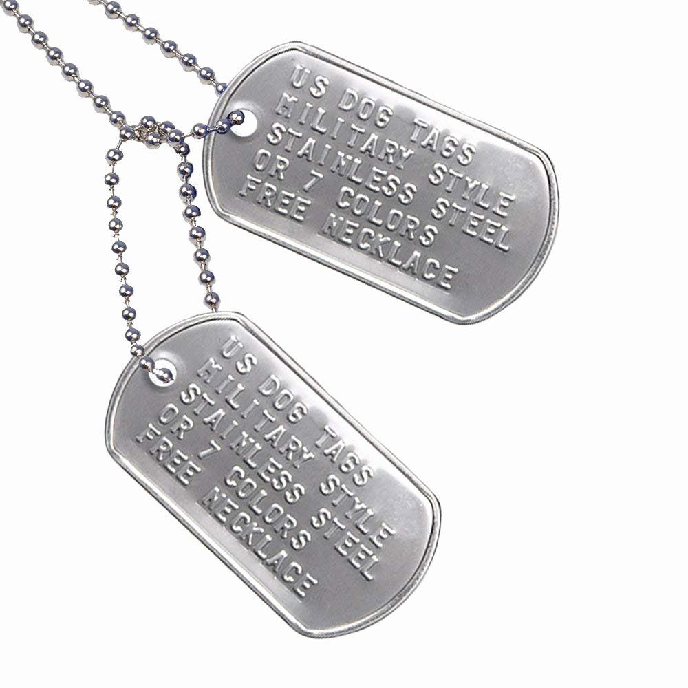 Military Dog Coloring Pages In 2020 Dog Tags Military Tags Dog