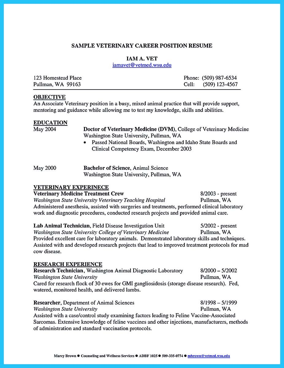 Cool Perfect Crna Resume To Get Noticed By Company Check More At Http Snefci Org Perfect Crna Resume Get Noticed Company