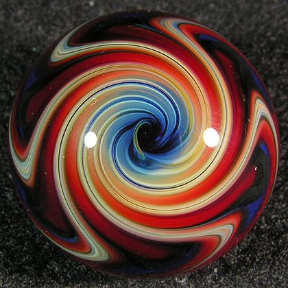 Most Valuable Marbles Rare Marble From Suellen Photo Brian