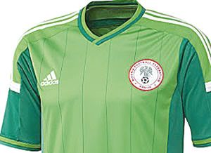 Adidas Stands With Nigeria Football Fashion Adidas World Soccer Shop