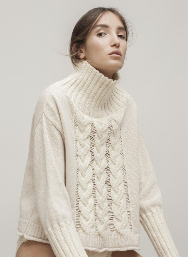 Origin | Knit fashion, Knitting designs, Knitwear fashion