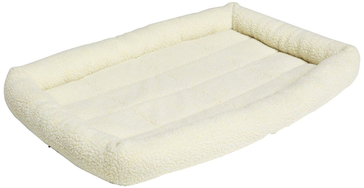 Beds Sofas For Cats Cool Dog Beds