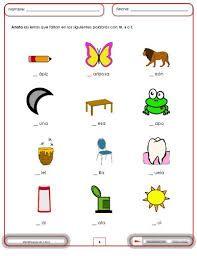 Resultado de imagen para imprimir cuaderno de tareas 1o primaria