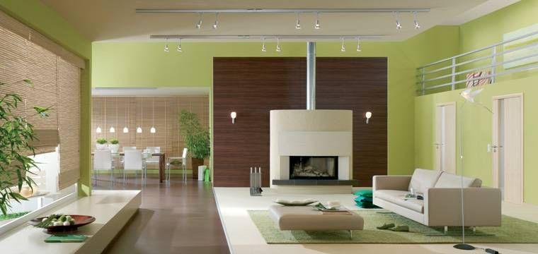 lichtplanung wohnzimmer - Wohnzimmer Licht