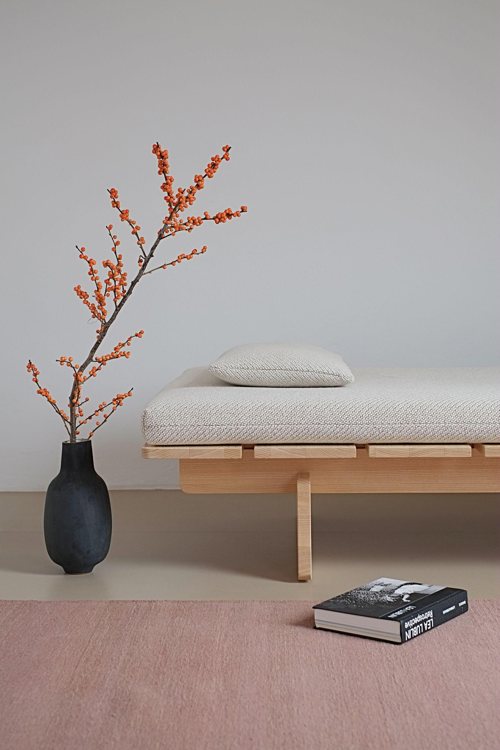 barril in 2020 | japanische möbel, coole möbel, haus deko