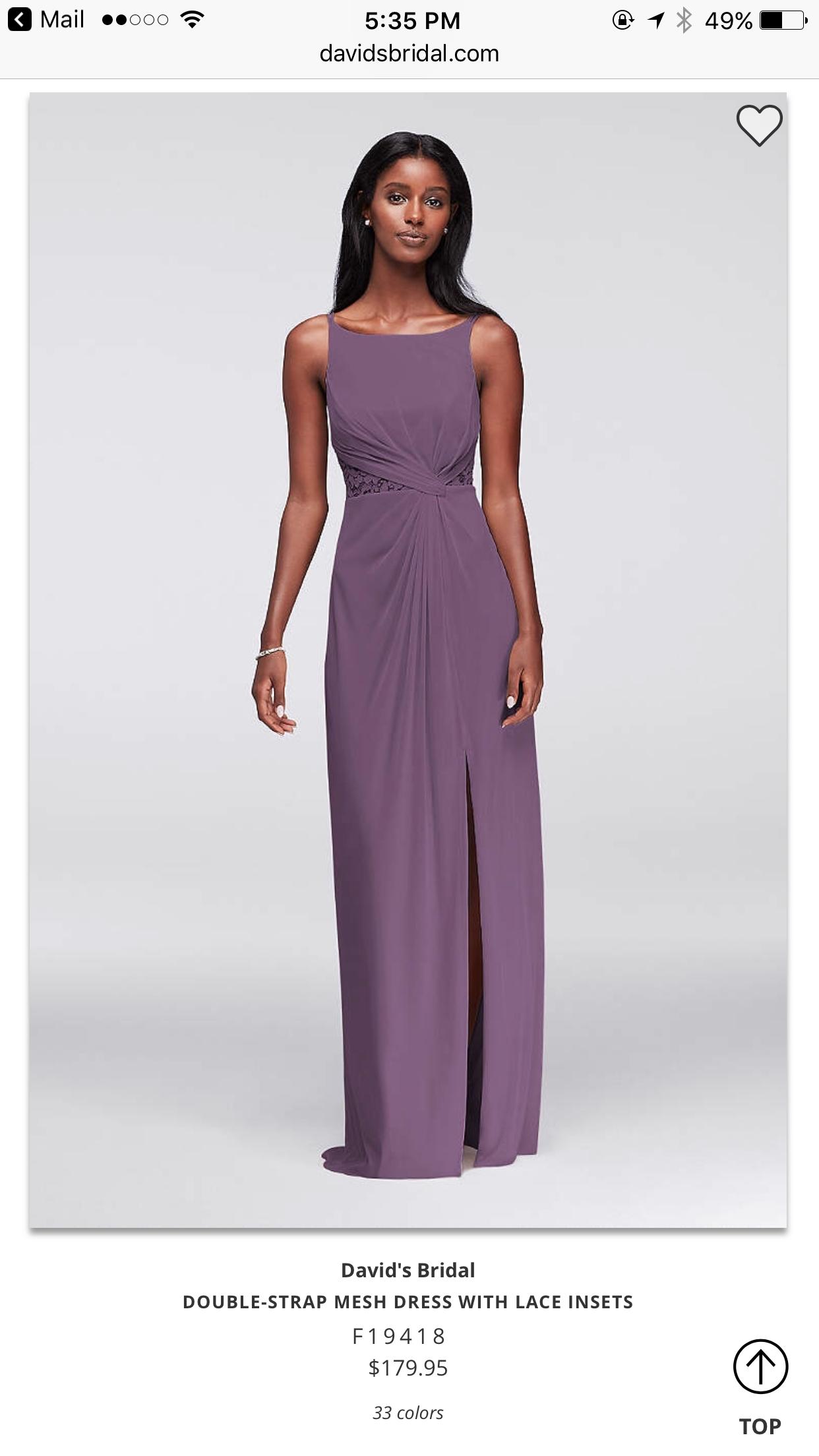 Pin de Halie Bingham en Wedding Dress   Pinterest