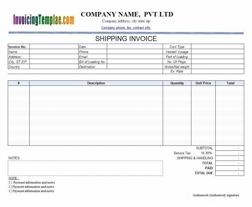 Artist Proposal Example Peterainsworth Invoice Template Templates Proposal Letter
