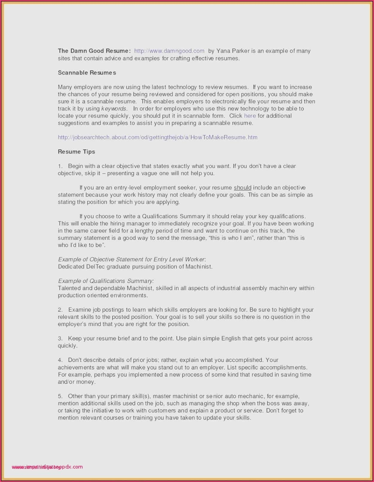 Resume Objectives For Customer Service 40 Personal Banker Resume Objective Resume Objective Examples Project Manager Resume Resume Examples