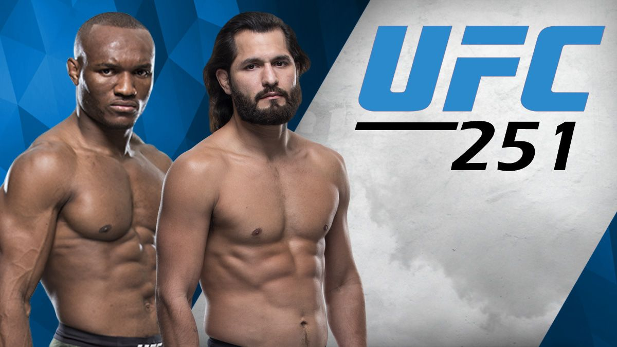 Ufc 251 Usman Vs Masvidal Main Card Betting Preview Odds And Picks In 2020 Ufc Ufc Betting Betting