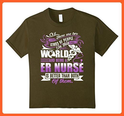 d01e7636 Mens Legends Are Born In October 1957 Shirt 60th Birthday Gift Medium  Asphalt - Birthday shirts (*Amazon Partner-Link) | Birthday Shirts | Funny  running ...