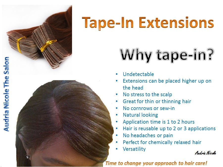 Out With The Old And In With The New Choose Extensions That Do Not