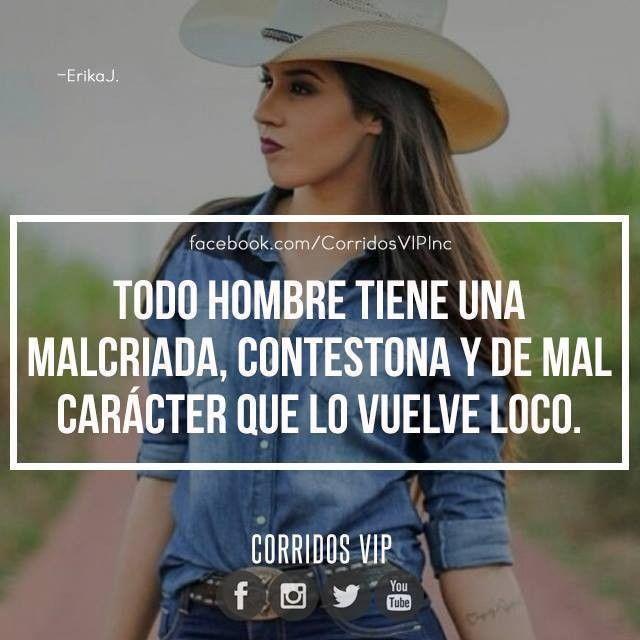 Todos.!   ____________________ #teamcorridosvip #corridosvip #corridosybanda #corridos #quotes #regionalmexicano #frasesvip #promotion #promo #corridosgram