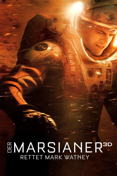watch the martian FULL MOVIE hd1080p sub english fire in