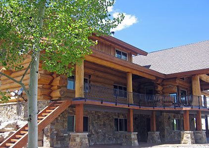 inn saratoga rentals in lodging cabin mile ten htm wyoming cabins wy park rv
