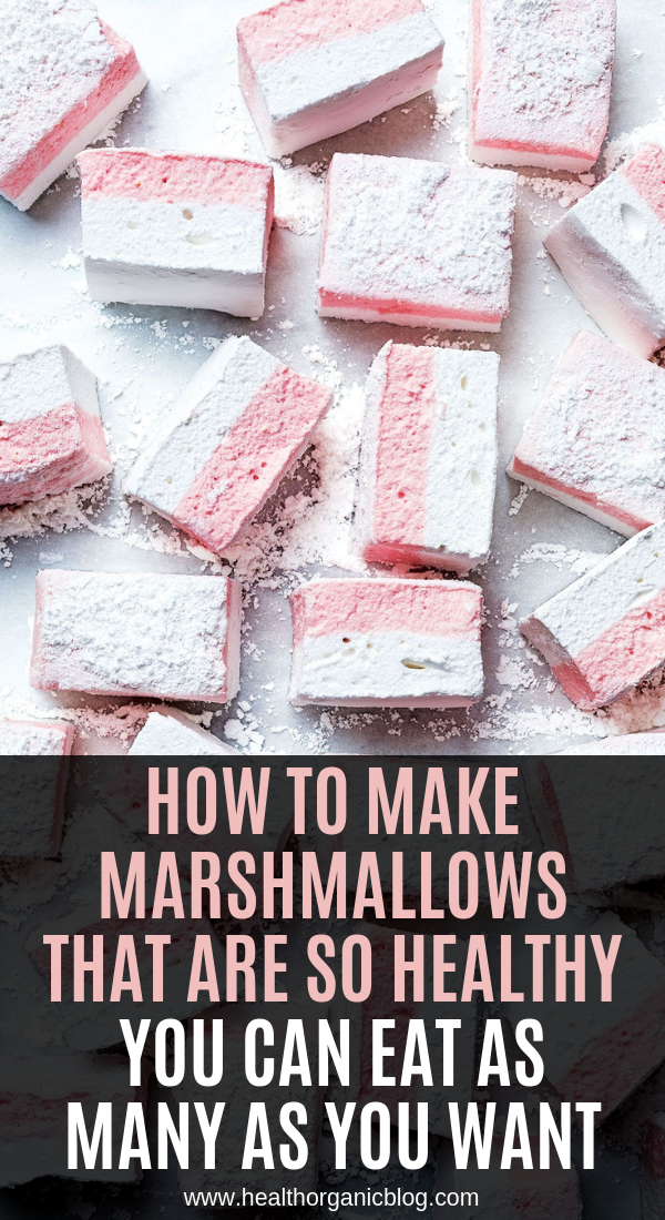 Marshmallows are one of those foods that are popular among every category of people – men, women, kids, adults. Many people consider marshmallows to be a must for every camping trip and some people use them together with hot cocoa. In addition, this sugary food is used as dessert and as a Thanksgiving treats. You… #marshmallowtreats