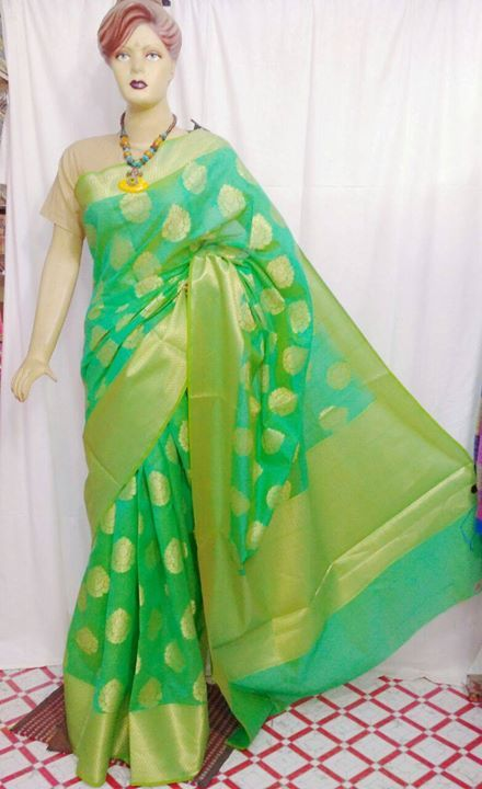 03c0bbcb36 Viscos Saree Price @ Rs. 1899$ Viscos with Blouse Pure materials Send  inquiry or join our broadcast list on Whatsapp (9929033908) #Viscos #saree