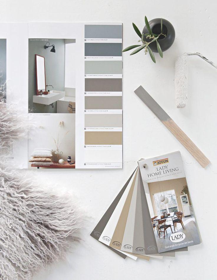 Pin On Home Interior Latest motif jotun room paint