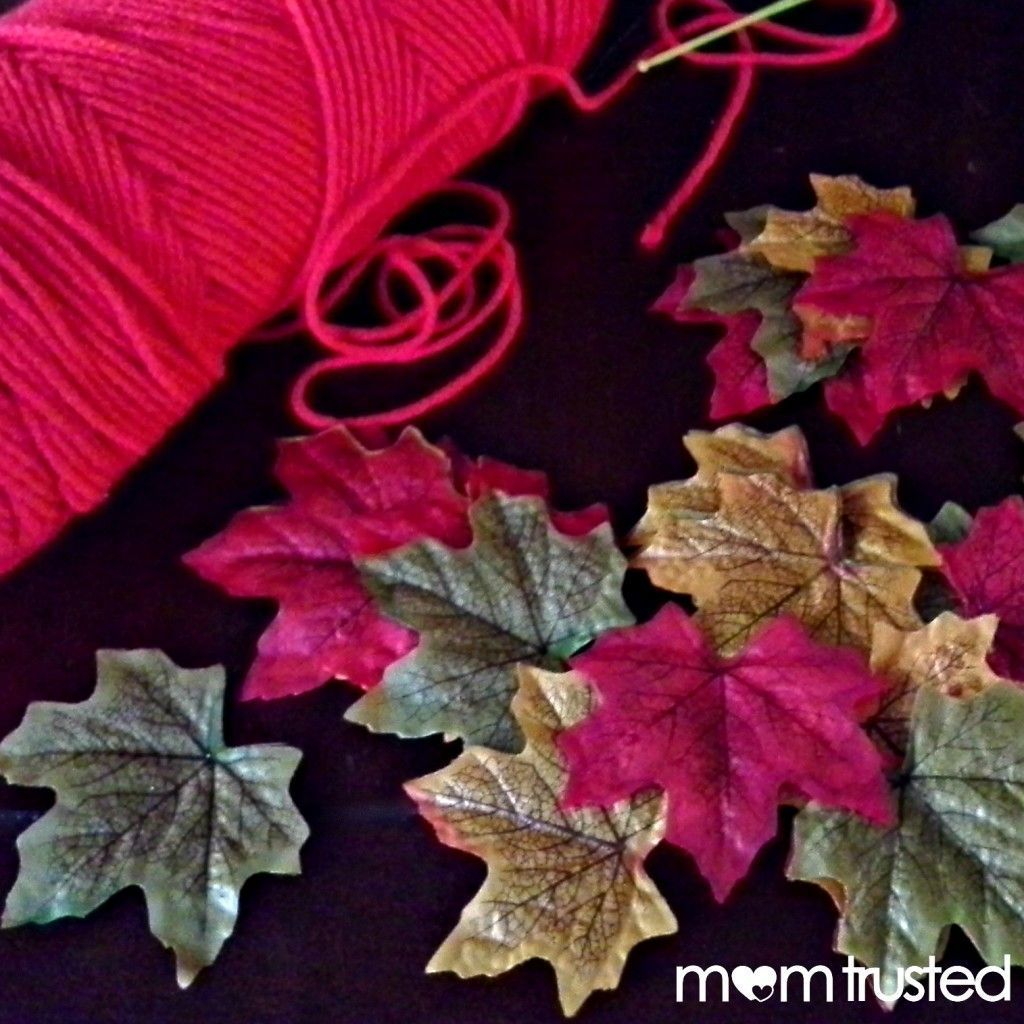 Fall Decorations: How to make an autumn leaf garland | Preschool Activities and Printables #leafgarland Fall Decorations: How to make an autumn leaf garland | Preschool Activities and Printables #leafgarland Fall Decorations: How to make an autumn leaf garland | Preschool Activities and Printables #leafgarland Fall Decorations: How to make an autumn leaf garland | Preschool Activities and Printables #leafgarland