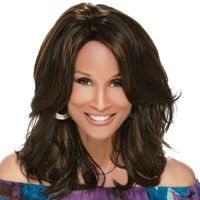Vivica Fox Wig Collection For Women Of Color African Americans