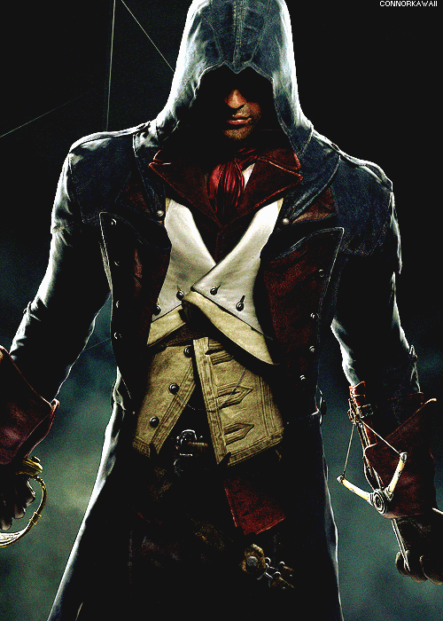 Arno Victor Dorian French Austrian Assassin Assassins Creed Rogue Assassins Creed Unity Arno Assassins Creed