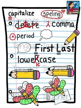 writing clipart school clipart school rh pinterest com Animated Writing Clip Art Writing Pencil Clip Art
