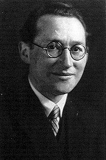 Kurt Lewin Wikipedia The Free Encyclopedia Psychology Applied Psychology History Of Psychology