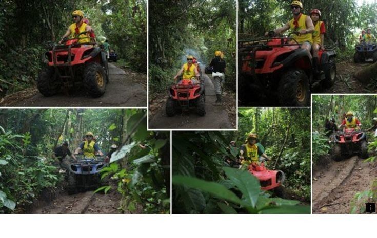 Want to know more about ohv trails click the link to