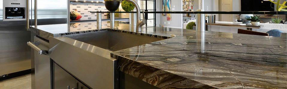 Charming Explore Interior Ideas, Granite, And More!