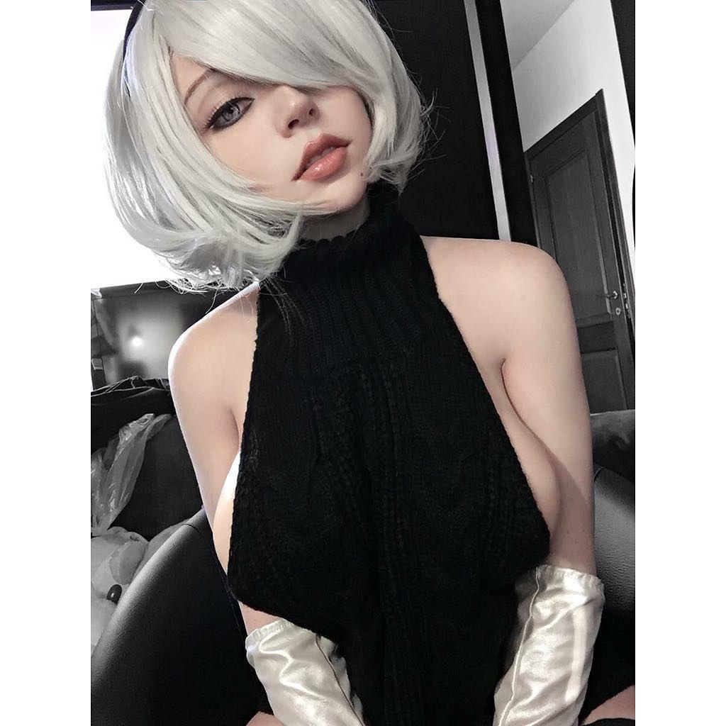 K likes comments sb shinukii on instagram uchope you